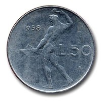 Faq le domande pi 249 frequenti su monete e banconote moruzzi