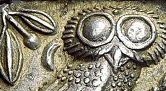 96e9a75774 Visita la sezione di monete greche; vi troverai un'accurata selezione di  pezzi di elevata qualità ed eccezionale pedigree suddivisi per aree  geografiche.