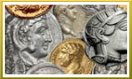 appraisals of ancient and modern coins