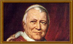 papal coins of Pius IX
