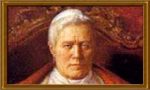 papal medals of pope Pius X