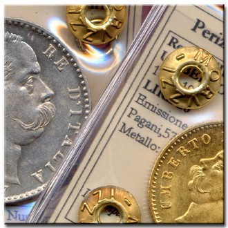 valuation of ancient and modern coins and appraisal of ancient and modern coins